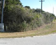 150 Salter Path Road, Pine Knoll Shores image