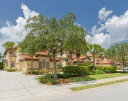 9244 Aviano  Drive Unit 202, Fort Myers image