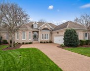 221 Panther Court, Franklin image