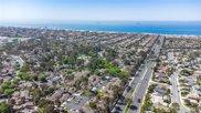 19874     Deep Harbor Drive, Huntington Beach image