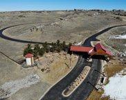 5872 Aspen Leaf Drive, Littleton image