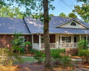 11218 Broad River Road, Irmo image