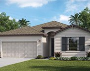 3448 Murcia Ct, Fort Myers image
