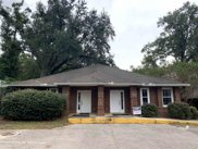 3017 Powell Rd, Tallahassee image