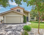 1136 Steinway Ave, Campbell image