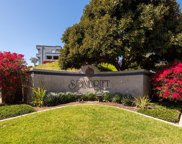 931 Intrepid Court, Del Mar image