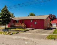 3740 S Asotin Street, Tacoma image