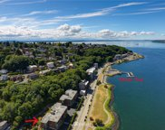 1727 Harbor Avenue SW Unit #S106, Seattle image