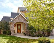 1861 W Sheep Hill Ct, Meridian image