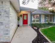 2048 Stonehaven, New Braunfels image