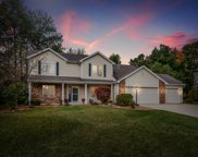 514 Blackthorn Cove, Fort Wayne image
