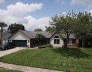 725 Park Ridge Circle, Port Orange image