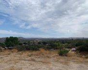 FAR VALLEY ROAD, Campo image