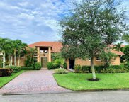 471 NW Dover Court, Port Saint Lucie image