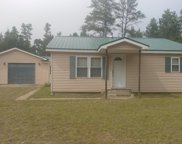 547 Russell Drive, Grayling image