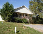2511 Grotto Ln, Sevierville image