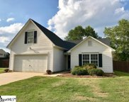 4 Earleigh Court, Simpsonville image