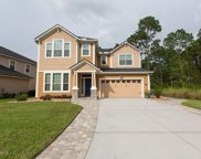 92 WILLOW WINDS PKWY, St Johns image