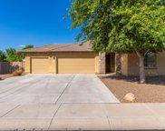 11130 E Quade Avenue, Mesa image