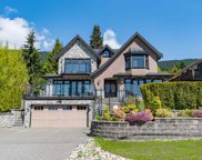 748 Crystal Court, North Vancouver image
