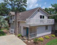 402 Windy Ln., North Myrtle Beach image