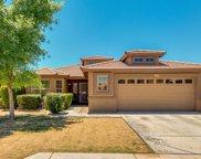 6838 S 30th Lane, Phoenix image