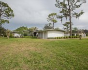 7601 HOLLYRIDGE CIR, Jacksonville image