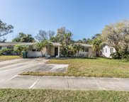 2186 Greenbriar Boulevard, Clearwater image