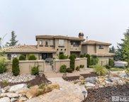 4535 Saddlehorn, Reno image