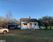 8999 Wellington   Road, Manassas image