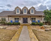 151 Silver Hawk Court, Dripping Springs image