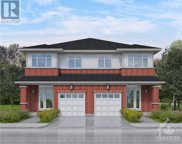 Lot 105 R Theriault Way, Ottawa image