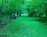 39132 County 39, Laporte image