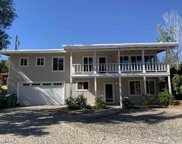2365 Sagittarius Drive, Reno image