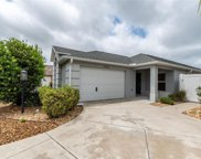 3038 Gulfport Court, The Villages image