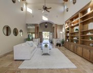 2067 E Pickett Court, Gilbert image