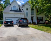 6306 Old Westham Drive S, Northeast Suffolk image