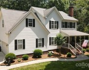 16014 Virginia Lee  Court, Fort Mill image
