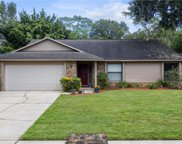 883 Pine Meadows Road, Orlando image