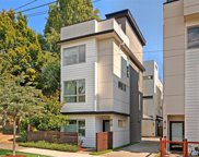 810 24th Ave S, Seattle image