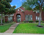 9713 Beck Drive, Plano image