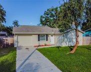 14123 Arbor Hills Road, Tampa image