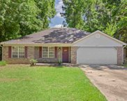 2934 Modred, Tallahassee image