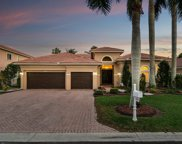 12258 NW 49th Street, Coral Springs image