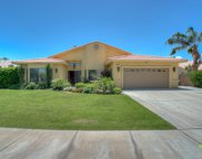 69471 SERENITY Road, Cathedral City image
