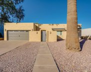 5320 N Granite Reef Road, Scottsdale image