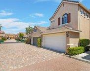 132     Seacountry Lane, Rancho Santa Margarita image
