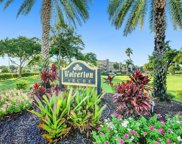 3084 Wolverton  E, Boca Raton image