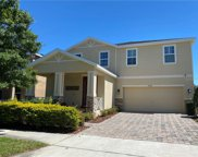 14548 Spotted Sandpiper Boulevard, Winter Garden image