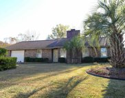 804 Pebble Creek Dr., Myrtle Beach image